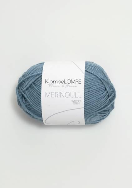 KlompeLompe Merinoull