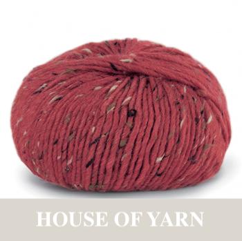 Bilde av House of Yarn