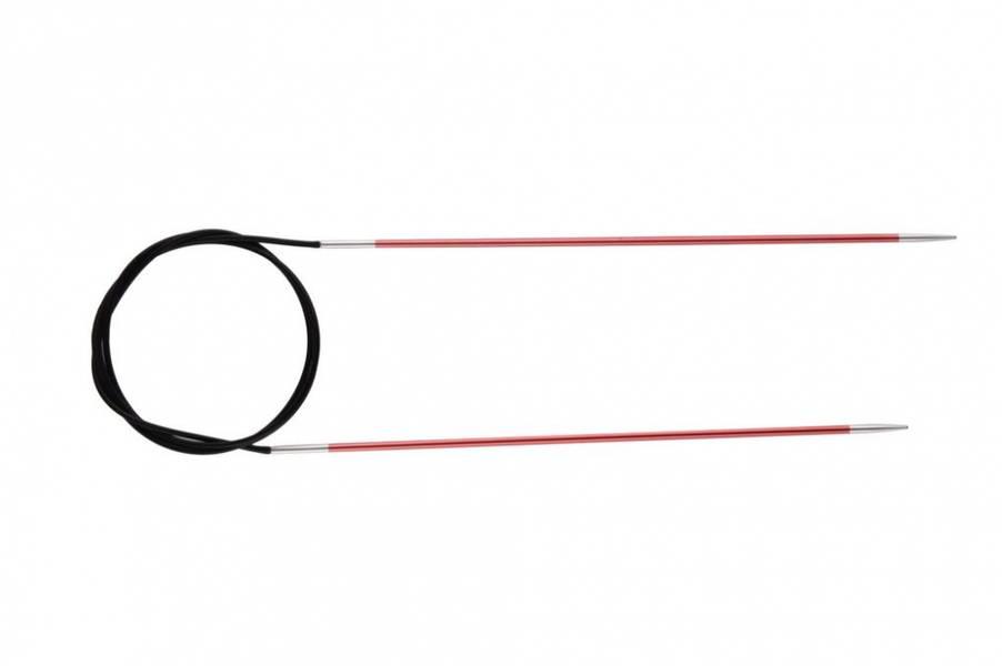 Zing 80cm rundpinner
